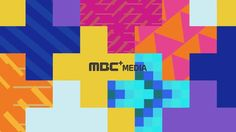 MBC+media Line up Program in March ---------------------------------------------------- MBC+media 3월의 프로그램 통합예고스팟   Date : March. 2013  Direction , Design , Artwork , Animation , Compositing by JEGO