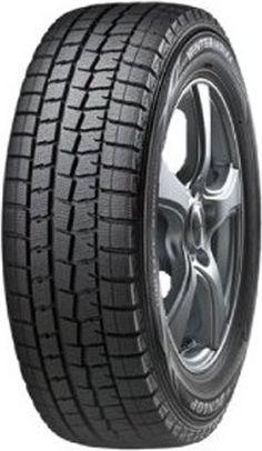 Dunlop Winter Maxx WM01 185/70 R14 88T