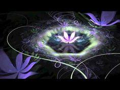 Geleide meditatie (30 min.) voor loslaten, opladen en ontspannen - YouTube
