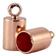 Endkappen Schmuck Online | Perlengroßhandelonline.de Bronze, Napkin Rings, Bottle Opener, Gold Rings, Jewelry, All Stainless Steel, Pearls, Silver, Bottle Openers