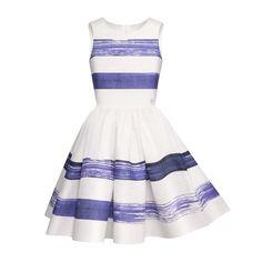 dior dresses details | ... Pictures baby dior summer dress dresses baby clothes detail little