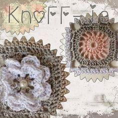 KnoFF-je