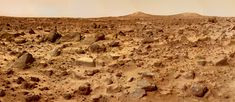 http://viking305.hubpages.com/hub/Google-Mars-3D-in-Google-Earth-5-Sky-Maps-Moon-Streetview  Google Mars Download: How To Use Google Street View on Mars.  Astronomy at is best straight from the computer