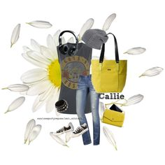 #callie #miche release new for September! #michecanada Cute little phone wallet available too!