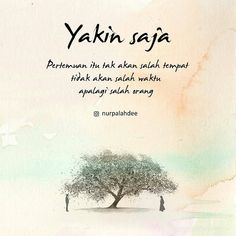 New List of Best Inspirational Quotes Lock Screen for iPhone 11 Pro Max Tumblr Quotes, New Quotes, Love Quotes, Motivational Quotes, Reminder Quotes, Self Reminder, Cinta Quotes, Religion Quotes, Islamic Quotes Wallpaper
