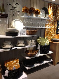 instore retail units for homewares - Google Search