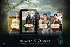 I'm welcoming back to Romancing History my dear friend and fellow historical romance author, Angela Couch. Angela is celebrating the anniversary of her first novel, The Scarlet Coat, the first book in her Hearts at As Wise As, Historical Romance Authors, War Novels, Continental Army, Signs Of Life, First Novel, My Dear Friend, Her Brother, Revolutionaries