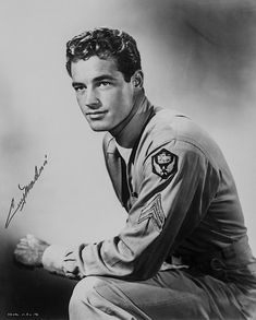 guy madison westerns