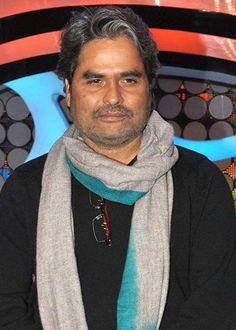 Vishal Bhardwaj is next planning to make a film based on Shakespeare's Hamlet!