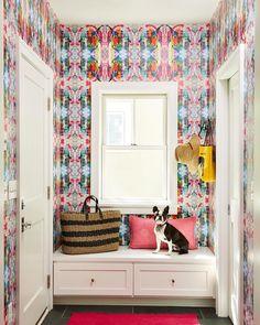 Tips Memilih Warna Cat Tembok Rumah Minimalis Griya Satria