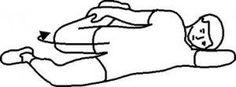 stretching schiena 6