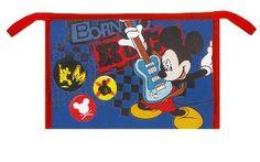 Disney Mickey Toilettas