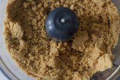Prăjitură cu brânză și dulce de leche - Adi Hădean Caramel, Sugar, Dulce De Leche, Sweets, Sticky Toffee, Candy, Fudge