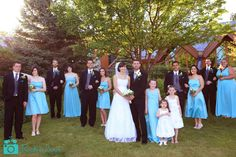 Love is composed of a single soul inhabiting two bodies. #laketahoewedding #laketahoeweddingphotography #wedding #marriage #bouquet  http://www.rachellevinephoto.com/