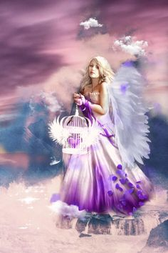 Beautiful Angels Pictures, Beautiful Women Videos, Angel Pictures, Beautiful Gif, Live Moving Wallpaper, Moving Wallpapers, Love Wallpaper, I Love You Animation, Angel Artwork
