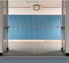 Lockers. Industrial StorageLockersCabinets