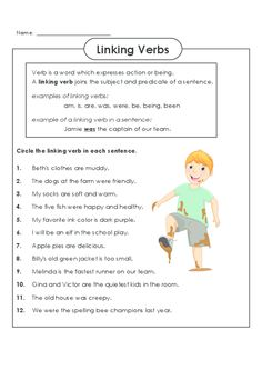Ordering Adjectives Worksheet 4th Grade Word Subject Verb Agreement  Intervening Phrases  Subject Verb  Math Worksheets For Grade 2 Addition And Subtraction Word Problems Word with Medieval Church Worksheet Pdf Identifying The Various Parts Of Speech Can Be Intimidating Key Stage 2 Fractions Worksheets Excel