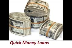 Online payday loan collections image 3