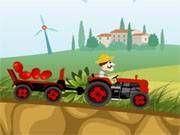 Jocuri de top sau jocuri cu lion king http://www.jocuripentrucopii.ro/tag/jocuri-hitwheels sau similare jocuri de cautat litere