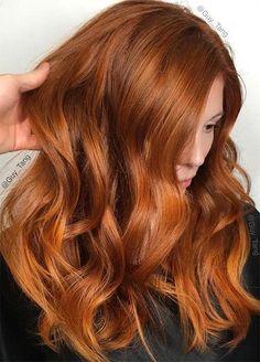 Magnifiques-Couleurs-Cheveux-Tendance-24.jpg 500×696 pixels