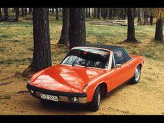 Porsche_914_.jpg (1280×960)