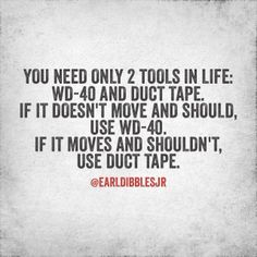 Too bad this can't fix my technological difficulties!   I am technologically challenged! Lol