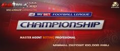 Prediksi Huddersfield Town vs Reading | Huddersfield Town vs Reading | Skor Huddersfield Town vs Reading http://prediksibola1388.com/prediksi-huddersfield-town-vs-reading-22-februari-2017/
