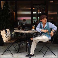 "173 gilla-markeringar, 2 kommentarer - Arnold Wong xRxxxx (@arnold.wkt) på Instagram: ""#Taipei"""