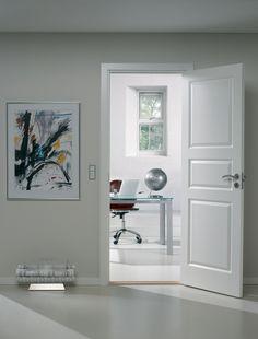 Compact 03 http://www.swedoor.se/produkter/innerdoerrar/doerrar/produkt-se/?productId=5432