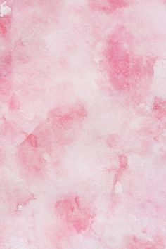Copy space pink watercolour background F. Cute Pink Background, Art Background, Watercolor Background, Textured Background, Pink Pattern Background, Coral Watercolor, Watercolor Wallpaper, Abstract Watercolor, Pink Backdrop