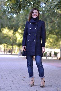 pauline-alice-pattern-couture-patron-manteau-femme
