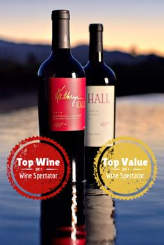 57 Best Hall St Helena Images On Pinterest Hall Winery