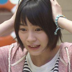 #nounen #rena #あまちゃん #kawaii #daisuki