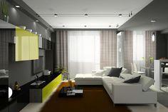 Custom Made Curtains for Sliding Glass Door - https://www.energywindowfashions.com.au/curtains #curtains #windowtreatments #interiors