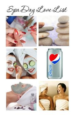 #SharetheLove with @DietPepsi Love List