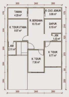 projekt domu z7 81 97 m2 extradom ciekawe plnay