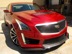 AutoWeb-2015-August-First-Drive-2016-Cadillac-CTS-V-004
