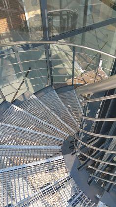 Lépcső, falépcső, lépcsőtervezés, lépcső számítás - Képgaléria - 0 ...