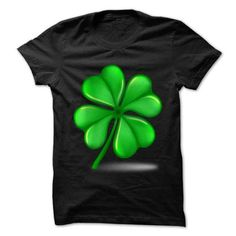 Awesome Tee St Patricks Day dinner T-Shirt