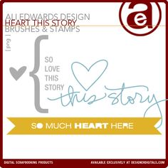 Heart This Story freebie
