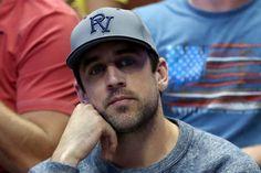 Jordan Rodgers discusses Aaron's strained familial ties | Yardbarker.com