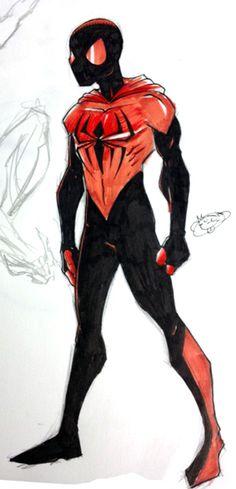 Salvatier-scarlet-spider-full