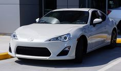 Check out our new Scion specials in N Charlotte for our Year End Sales Event today!