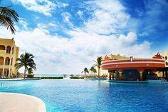 The Royal Haciendas All Inclusive (Playa del Carmen, Mexico) | Expedia