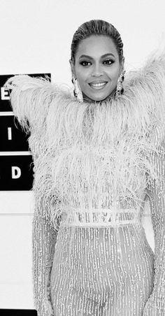 VMA's look 2016