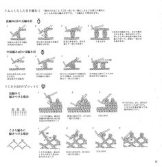 read japaness diagram 5
