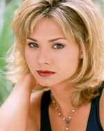 Another Carly is headed back to Port Charles. Soap veteran Sarah Brown is set to return on . Vr Troopers, Blonde Hairstyles, Best Soap, General Hospital, Great Hair, Hair Dos, Soaps, Brown Hair, Opera