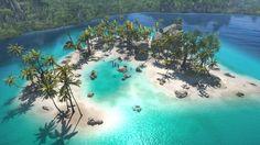 Ilhas Cayman: um destino para os brasileiros no Caribe :: Jacytan Melo Passagens