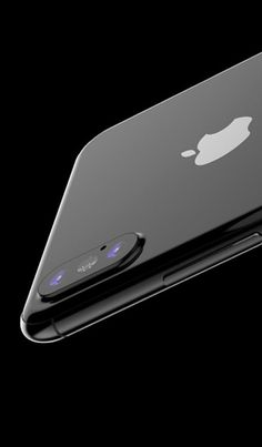 Iphone X battery specs :  *Lasts up to 2 hours longer than iPhone 7 *Talk time (wireless): Up to 21 hours *Internet use: Up to 12 hours *Video playback (wireless): Up to 13 hours *Audio playback (wireless): Up to 60 hours *Fast-charge capable: Up to 50% charge 30 minutes9 *Built-in rechargeable lithium-ion battery *Wireless charging (works with Qi chargers10) *Charging via USB to computer system or power adapter *Fast-charge capable