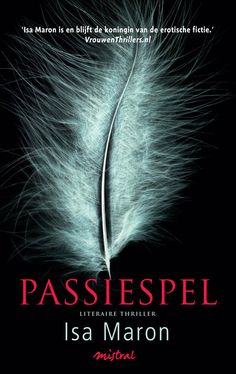 Isa Maron - Passiespel